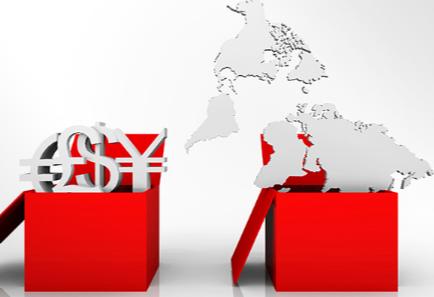 ¿Cuáles son los riesgos de invertir en Forex?