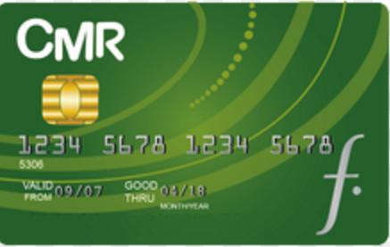 Mejores tarjetas con ingresos inferiores a $500.000: CMR Falabella Mastercard