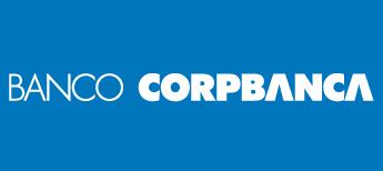 Banco Corpbanca: online, cuentas, tarjetas y oficinas