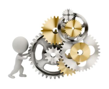 ¿Qué es Forex y cómo funciona?