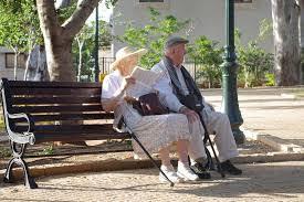 Jubilación a los 67, ¿algo descabellado?. Vida en Pareja