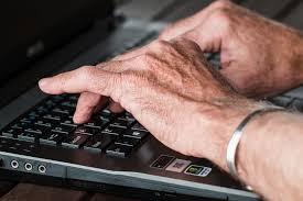 Jubilación a los 67, ¿algo descabellado?. Gobierno y Sociedad