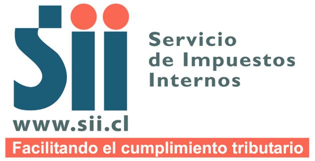 ¿Cómo nos afecta la Reforma Tributaria de Chile?