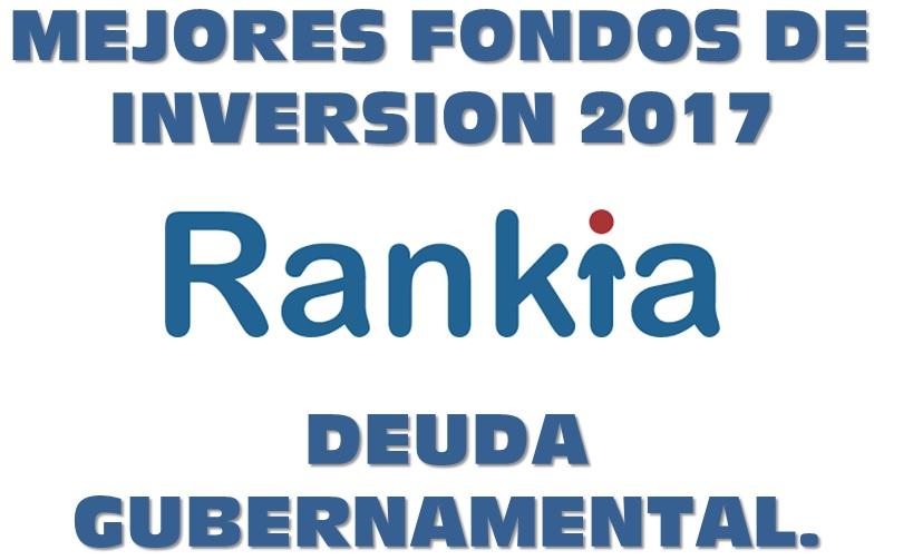 MEJORES FONDOS DE INVERSION MEXICO