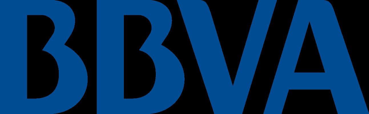 Oficinas y horarios del Banco BBVA en Bogotá