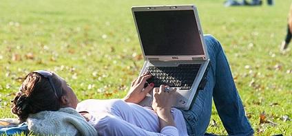 Cómo cobrar tus servicios si eres freelance o profesionista independiente