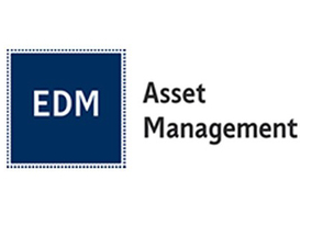 EDM Asset Management