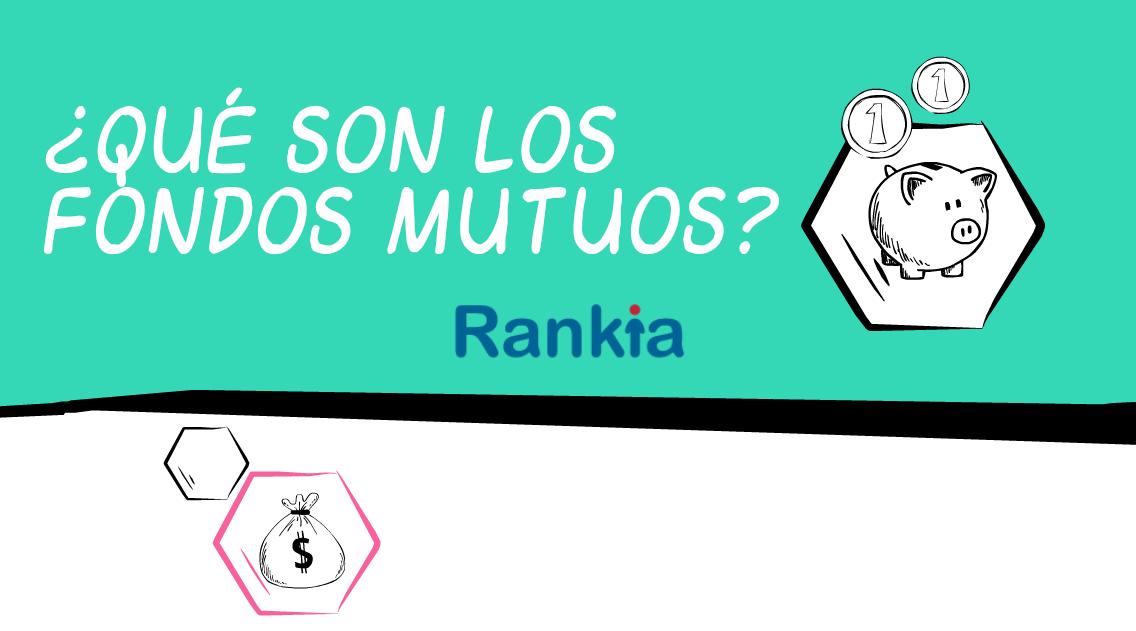 Libros online en Chile para descargar gratis: Fondos mutuos