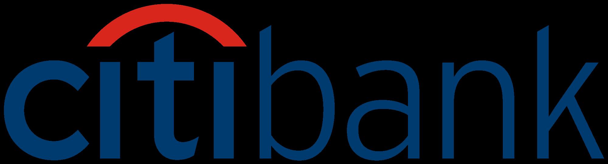 Citibank: cuentas, tarjetas, teléfono y sucursales