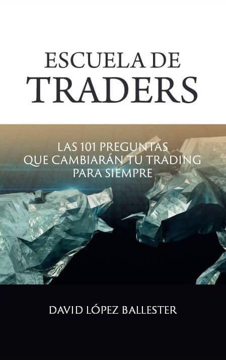 Resultado de imagen de escuela de traders