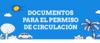 Documentos necesarios renovar pagar permiso circulacion thumb
