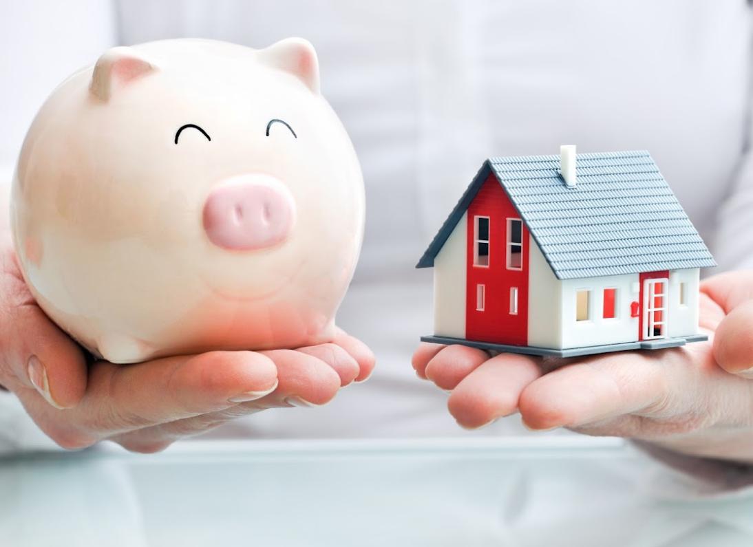 Como calcular rentabilidad depositos plazo