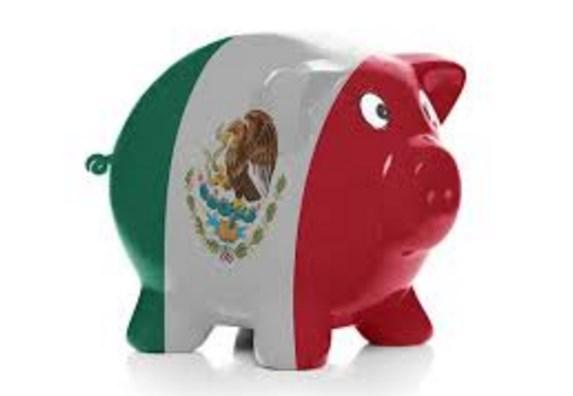 AHORRO EN MEXICO, RANKIAm LOS HOMBRES AHORRAN MAS QUE LAS MUJERES