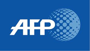 Propuestas para mejorar jubilación en Chile