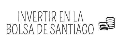 Bolsa de Valores de Santiago: ¿Cómo se forma y qué objetivos tiene?