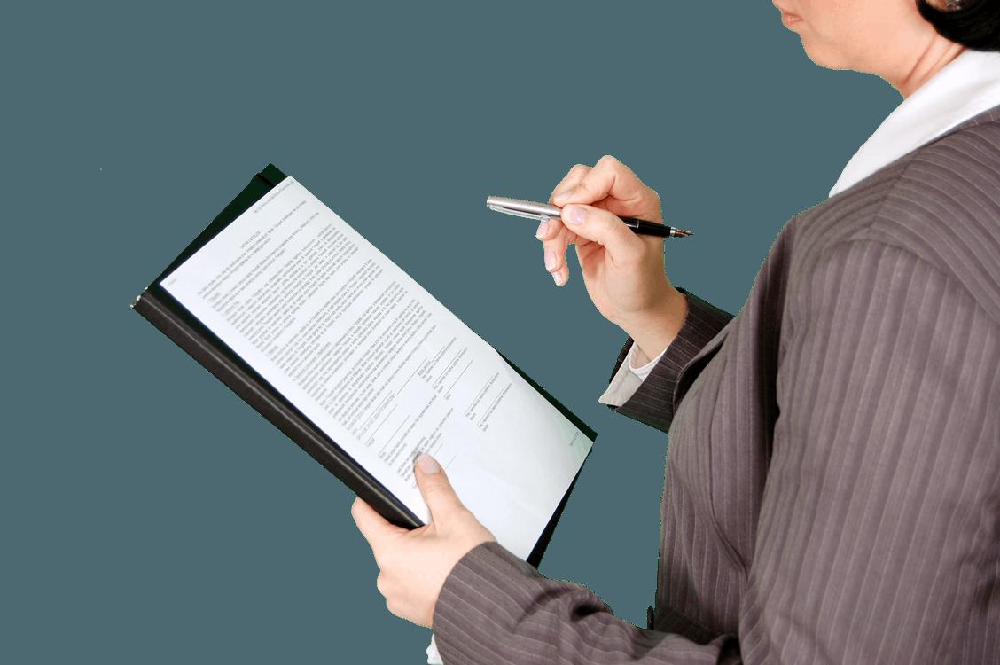 Modelo de contrato de compraventa de vivienda - Rankia