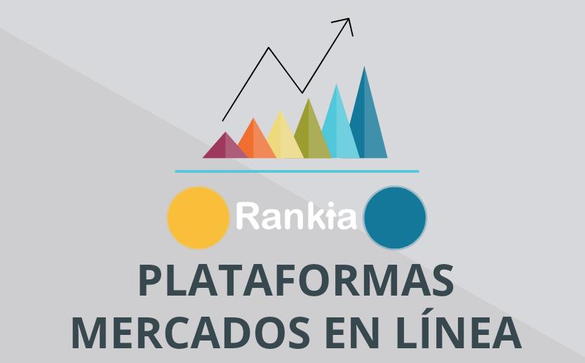 Plataformas de mercados en línea: EuroAmerica, BTG Pactual, BICE...