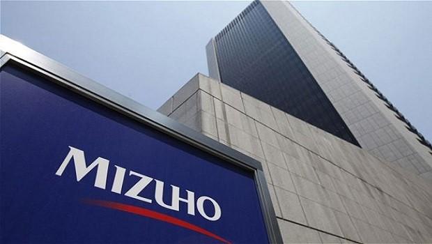 Mizuho bank 620x350