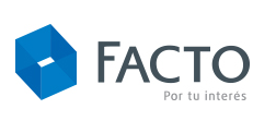 Depósito Facto