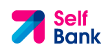 Depósito selfbank
