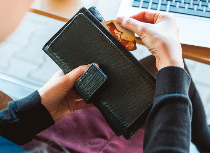 Créditos de BancoEstado para microempresas