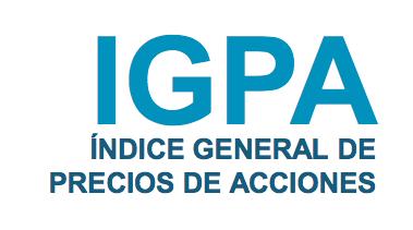¿Qué es el IGPA?