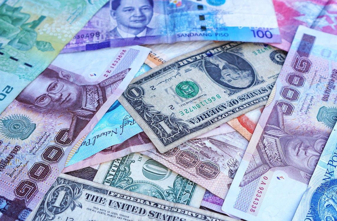 As crises monetárias mundiais | Murray Rothbard