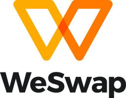 Servicio P2P WeSwap para enviar dinero al extranjero