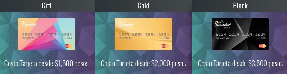 Finciero: ¿Cómo funciona la nueva tarjeta de crédito virtual?