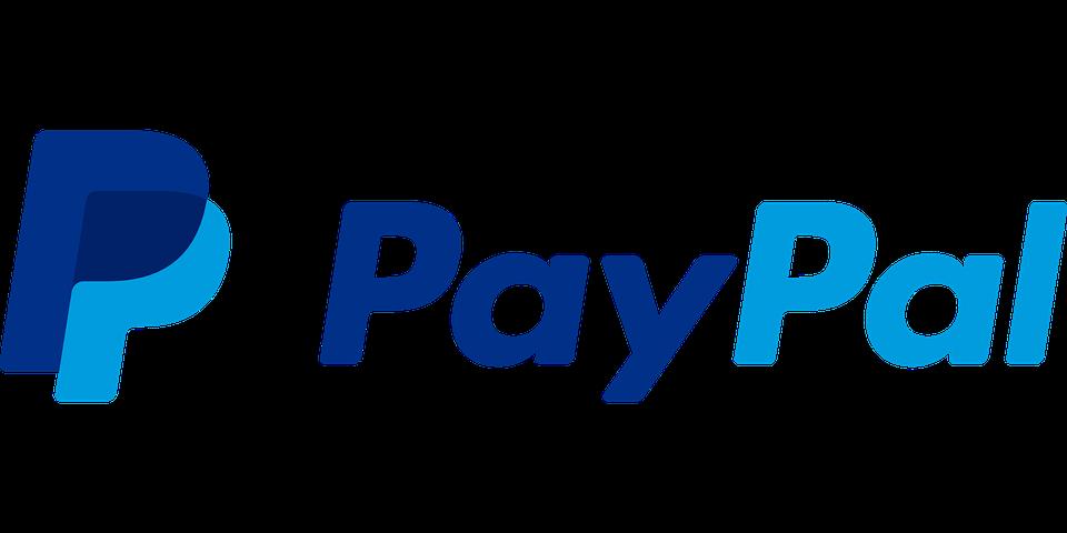 Servicio PayPal para enviar dinero al extranjero