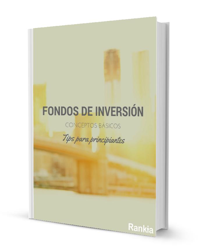 guía fondos de inversión