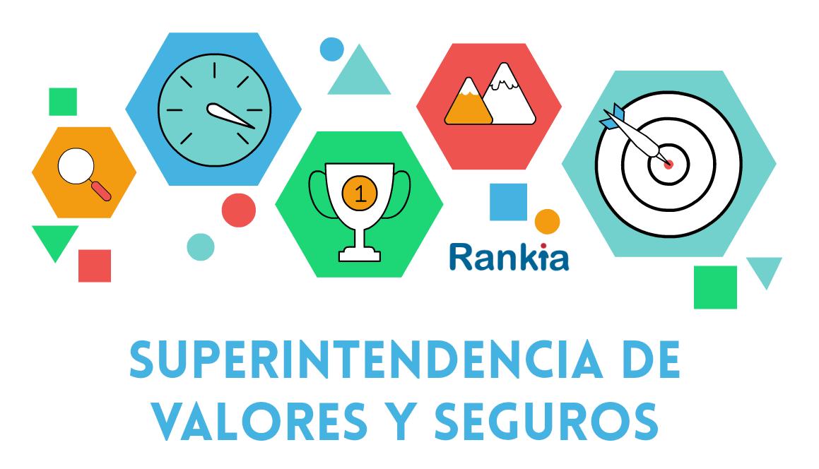 ¿Cuáles son las funciones de la Superintendencia de Valores y Seguros (SVS)?
