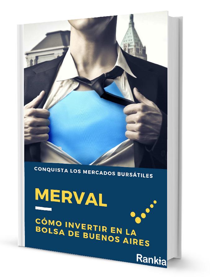 guia bolsa argentina
