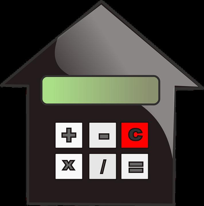 Conversiones de tasas de interés efectivas, nominales y periódicas