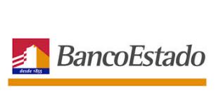 Créditos para universitarios: BancoEstado