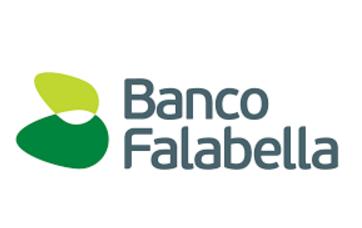 Créditos para universitarios: Banco Falabella