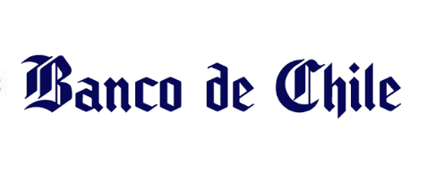 Créditos para universitarios: Banco de Chile