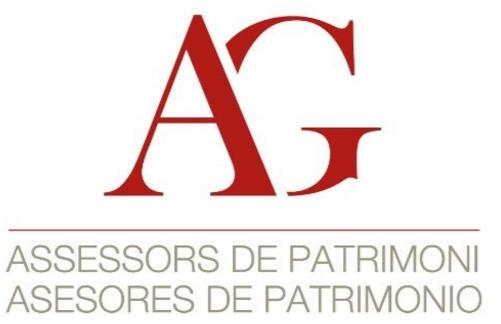 AG EAFI