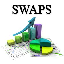 Image result for swaps