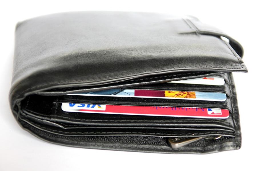TIPS paya ayudarte en la decisión de usar o no usar la tarjeta de crédito