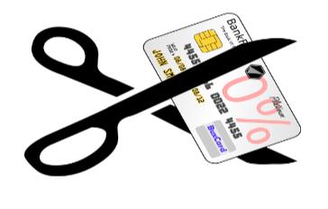 ¿Cómo usar una tarjeta de crédito por primera vez?: Fechas de pago y corte