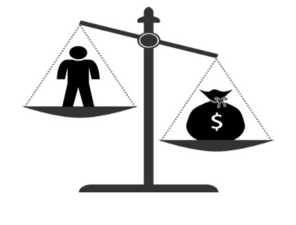 Créditos para emprendedores sin aval en Chile
