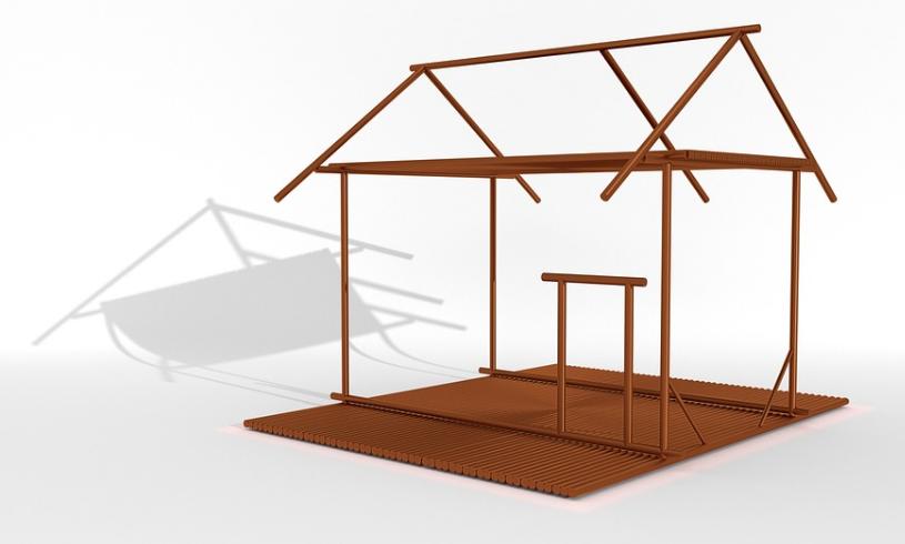 Subsidio habitacional 2017: opción de construir una vivienda