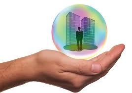 ¿Cómo elegir el mejor banco para ahorrar?. Perfil de Riesgo y Solvencia.