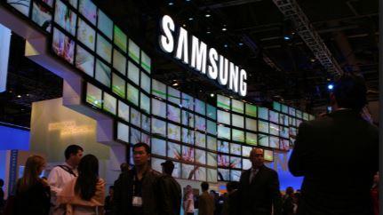 Lanzamiento del Samsung Galaxy S8 y el retorno del Note 7