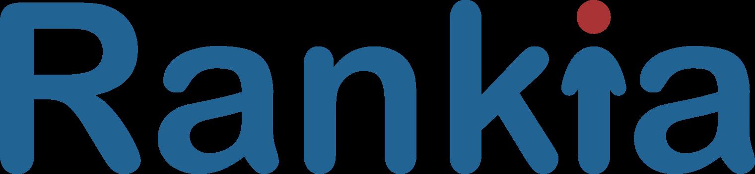 Rankia logo grande png