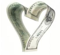 dinero y amor, rankia