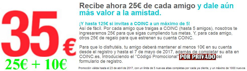 promoción cheque regalo 25 euros amazon