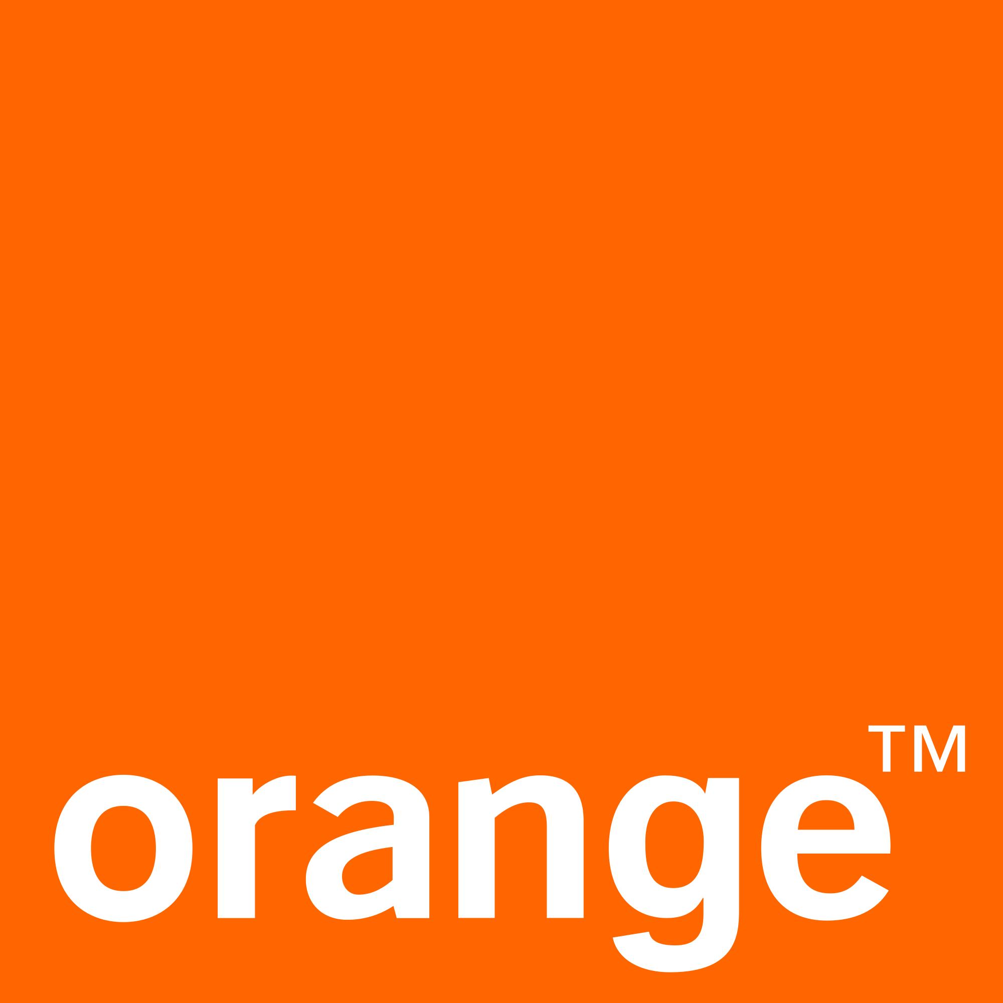Tarifas fibra óptica orange