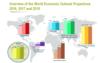Zonas geograficas crecimiento thumb